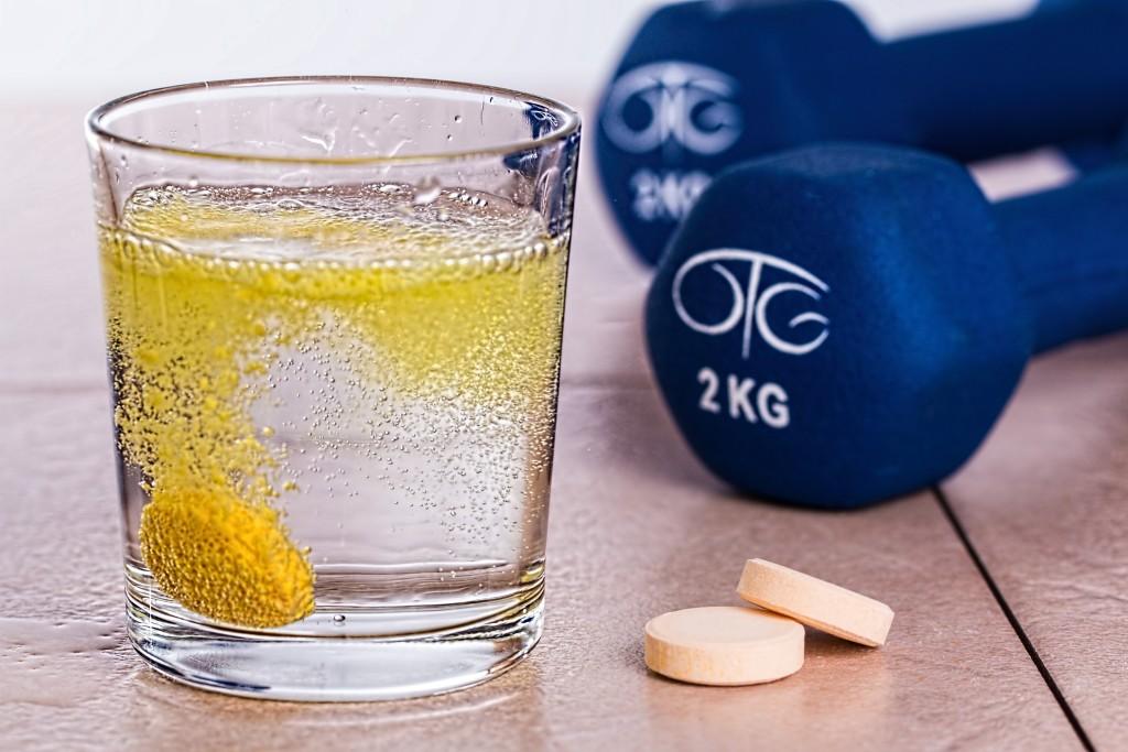 vitamin-b-effervescent-tablet-supplement